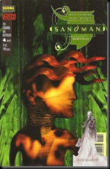 P00013 - The Sandman 63-64 - Las benevolas howtoarsenio.blogspot.com #4