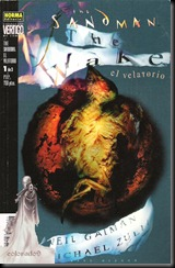 P00016 - The Sandman 70- - El velatorio.howtoarsenio.blogspot.com #75