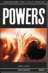 P00007 - Powers #37