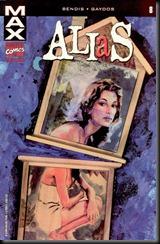 P00008 - Alias #14