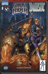 P00003 - El Reino del Diablo #3