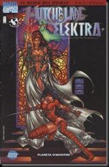 P00006 - El Reino del Diablo #6