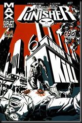 P00026 - Punisher #67