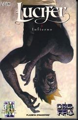 P00010 - Lucifer 10 - Infierno #35