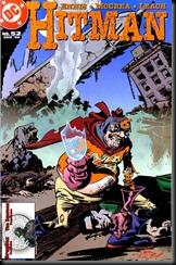 P00048 - Hitman howtoarsenio.blogspot.com #52