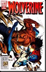 P00060 - 060 - Wolverine v3 #65