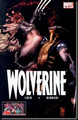 P00047 - 047 - Wolverine v3 #52
