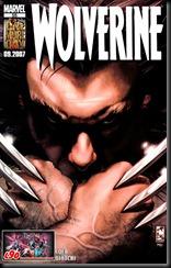 P00050 - 050 - Wolverine v3 #55
