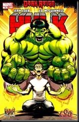 P00013 - Hulk #13