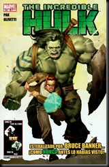 P00002 - The Incredible Hulk #601