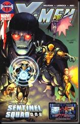 P00053 - 53 - Decimation - X-Men #179