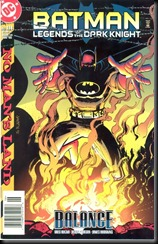 P00016 - 16 - Legends of the Dark Knight #118