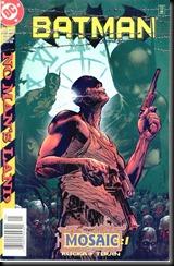 P00014 - 14 - Batman #1