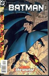 P00018 - 18 - Batman #566