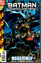 P00033 - 33 - Legends of the Dark Knight #120