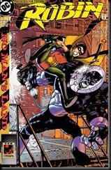 P00040 - 40 - Robin #3