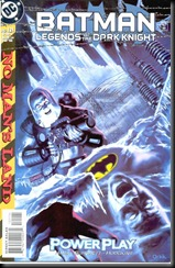 P00041 - 41 - Legends of the Dark Knight #121
