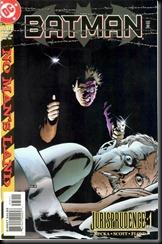 P00065 - 65 - Batman #1