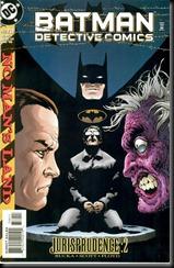 P00066 - 66 - Detective Comic #2