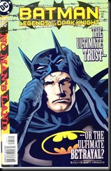 P00067 - 67 - Legends of the Dark Knight #125