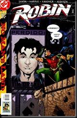 P00077 - 77 - Robin #73