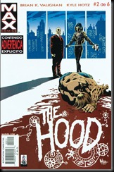 P00002 - The Hood #6
