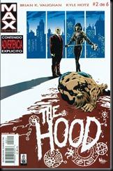 P00002 - The Hood #6