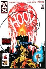 P00003 - The Hood #6
