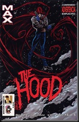 P00006 - The Hood #6