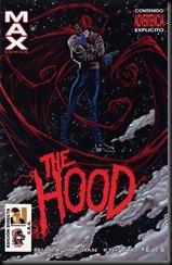 P00006 - The Hood #6