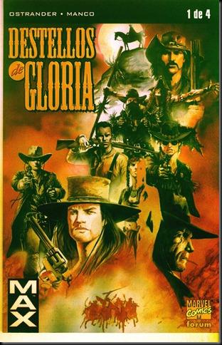 Blaze of Glory_01