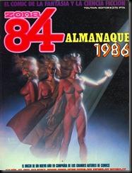 P00002 - Zona  Almanaque1986.howtoarsenio.blogspot.com #84