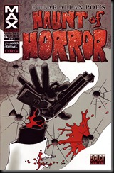 Richard Corben-Haunt of horror 3-01-portada