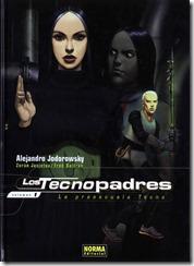 02-11-2010 - Los Tecnopadres