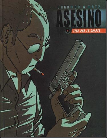 20-10-2010 - Asesino