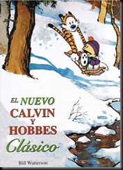 P00006 - Calvin y Hobbes -  - El nuevo Calvin y Hobbes Clsico.howtoarsenio.blogspot.com #6