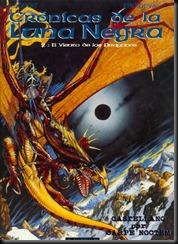 P00002 - Crónicas de la Luna Negra #2