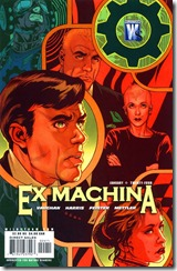 P00016 - ExMachina #24