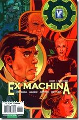 P00016 - ExMachina #24