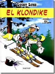P00062 - Lucky Luke  - El klondike #65