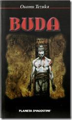 P00008 - Buda - Tomo #8