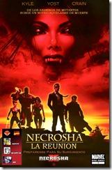 P00007 - Necrosha #6