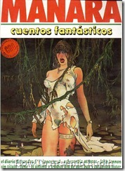 P00003 - Manara - Cuentos Fantasticos.howtoarsenio.blogspot.com