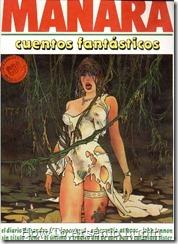 P00003 - Manara - Cuentos Fantasticos.howtoarsenio.blogspot.com