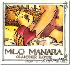 P00006 - Manara - Glamour Book.howtoarsenio.blogspot.com