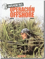 P00002 - Insiders  - Operacion Offshore.howtoarsenio.blogspot.com #2