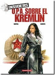 P00005 - Insiders  - OPA sobre el Kremlin.howtoarsenio.blogspot.com #5