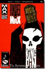 P00002 - Punisher MAX  - Kingpin.howtoarsenio.blogspot.com #2