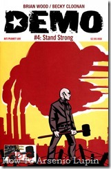 P00004 - DEMO  - Stand Strong.howtoarsenio.blogspot.com #4