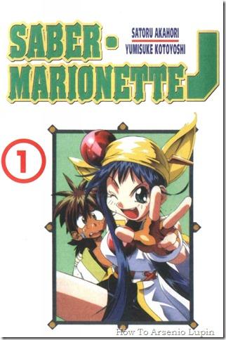 01-12-2010 - Saber Marionette J